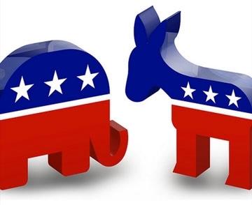 images-golocalworcester-com--politics_democratrepublican-360x294