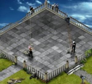 optical_illusion_RE_Contest_Optical_illusions-s370x340-12651