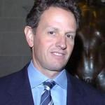 256px-Timothy_Franz_Geithner