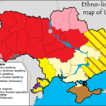512px-Ethnolingusitic_map_of_ukraine